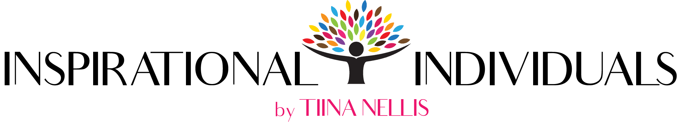 Tiina Nellis's Website